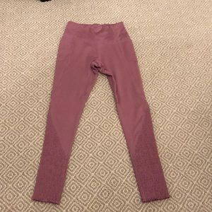 Free people leggings!